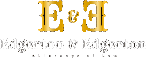 Edgerton & Edgerton, Attorneys at Law